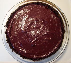 chocolate-truffle-tart